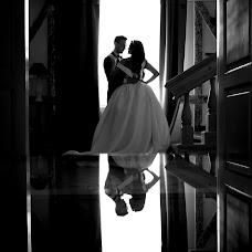 Wedding photographer Zoran Marjanovic (Uspomene). Photo of 23.12.2018