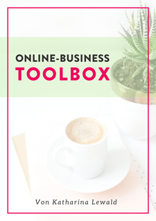 online-business toolbox