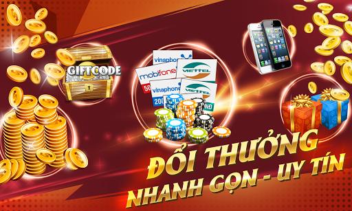 BigOne Online Game Bai
