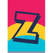 Zummer - Icon Pack