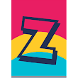 Zummer - Icon Pack icon