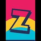 Zummer - Icon Pack icon