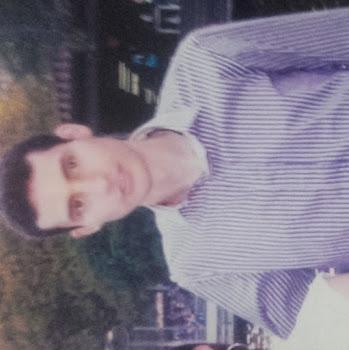 Foto de perfil de esquizo123