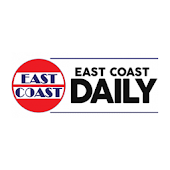 Eastcoast Daily English