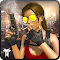 Crime Queen Mad City Simulator file APK Free for PC, smart TV Download
