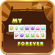 My Sichuan Puzzle ( Forever Battle )