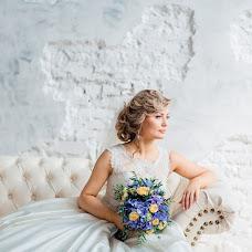 Wedding photographer Elina Guseva (elinka). Photo of 25.09.2015