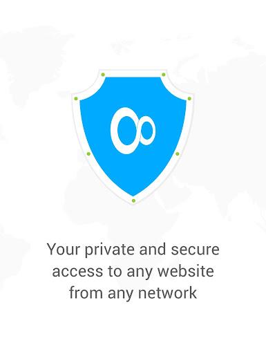 how to download vpn on school wifi