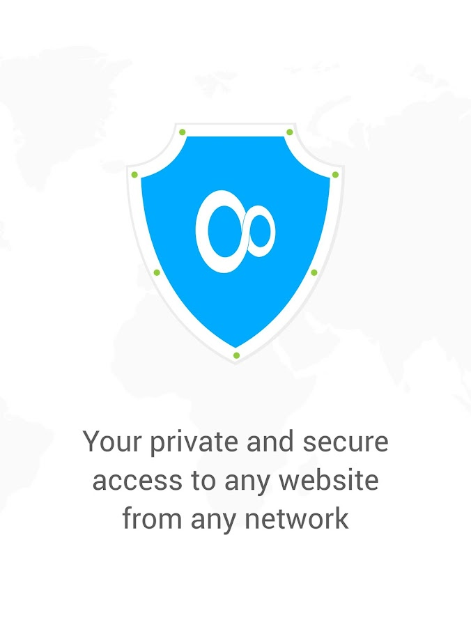 VPN Unlimited-Best VPN Proxy- screenshot