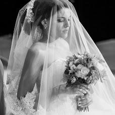 Wedding photographer Igor Kravcov (Jek27). Photo of 04.10.2016