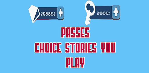 Diamonds Choices Stories You.. for PC