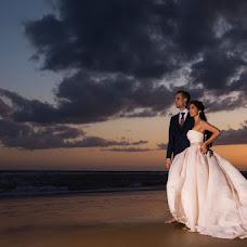 Wedding photographer Luis Álvarez (luisalvarez). Photo of 04.05.2018