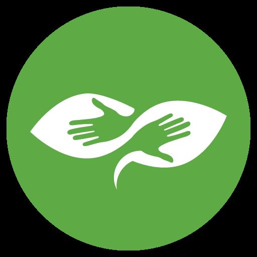 BetterHelp - Counseling Online APK indir