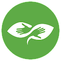 BetterHelp - Counseling Online icon