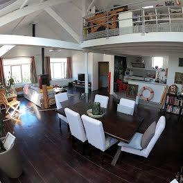 loft à Lys-lez-Lannoy (59)