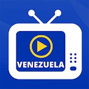 CANALES DE VENEZUELA