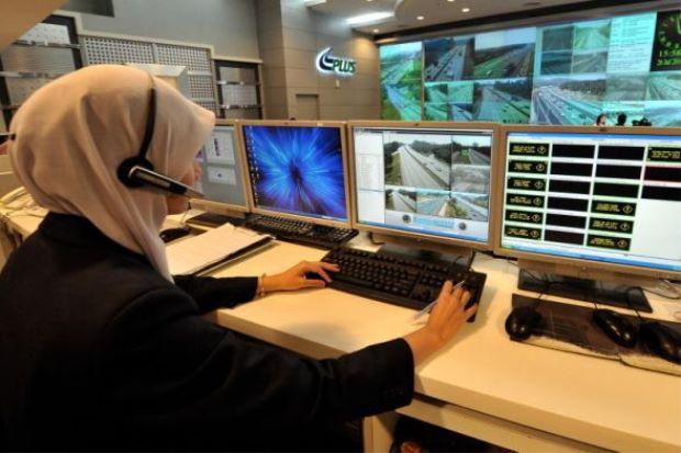 Rujukan Soalan Peperiksaan Pegawai Kawalan Trafik Udara Gred A41 A29 Premium News