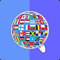 Voice Translate Translator icon