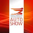 Detroit Auto Show - NAIAS apk