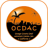 Orange County Deaf Advocacy