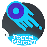 Touch Height