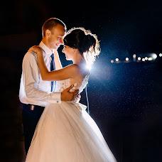 Wedding photographer Mariya Fraymovich (maryphotoart). Photo of 10.10.2018