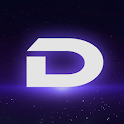 Dilorames-r3 icon