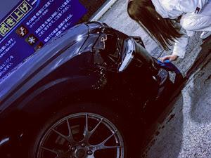 300 LX36のカスタム事例画像 まえちゃん@Chrysler300さんの2020年11月08日17:10の投稿