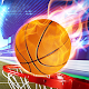 Basketball Jam Online (Unreleased)
