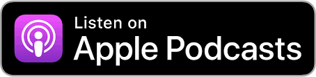 UniToShine Apple Podcast logo