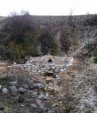 Photo: Grozničavo vrilo