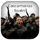 Cascamorras Spain Download on Windows