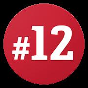 12-App - Die Story-App
