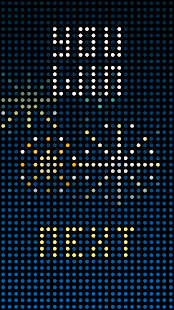 HTC Dot Breaker Screenshot 7