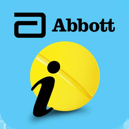 Abbott Brand Info