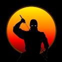 Castle Ninjas icon