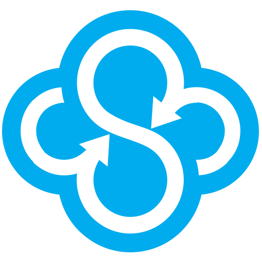 Sync.com - Secure cloud storage and file sharing APK