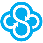 Sync.com - Secure cloud storage and file sharing 2.3.1