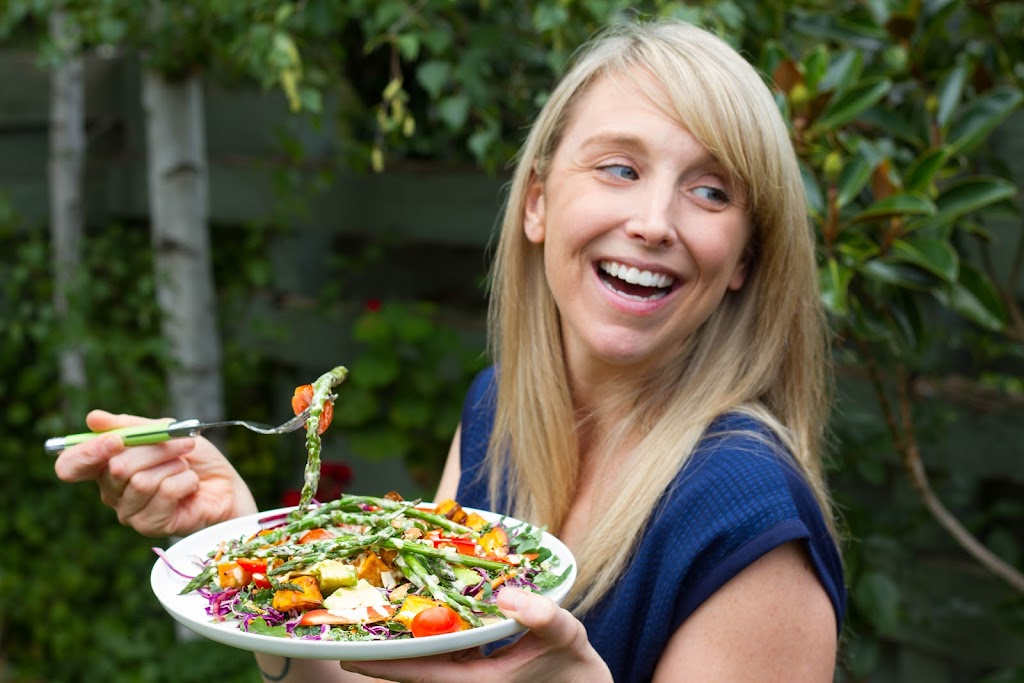 healthy recipes rumbles lifestyle hub gluten free