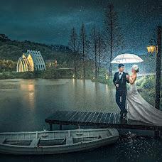 婚礼摄影师Richard Chen(yinghuachen)。04.10.2017的照片