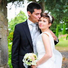 Wedding photographer Yuliya Remezova (JRem). Photo of 05.07.2014