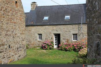 maison à Ploulec'h (22)