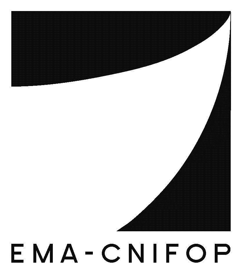 logo cnifop