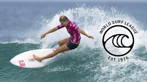 World Surf League Presents thumbnail