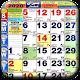 Download Urdu Calendar 2020 For PC Windows and Mac
