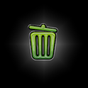 SystemApp Remover icon