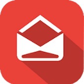 Sync Gmail - Android App