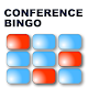 Conference Bingo Download on Windows