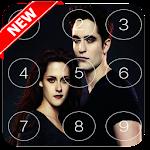 Lockscreen For Twilight Icon