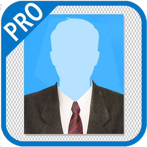 Aplikasi edit background pas foto